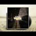 AUDIO   Lameck Ditto - Hali Yangu   Download Mp3