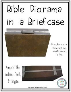 https://www.biblefunforkids.com/2019/04/bible-diorama-in-briefcase.html