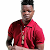 AUDIO | Enock Bella - Nikikuoa | Download Mp3