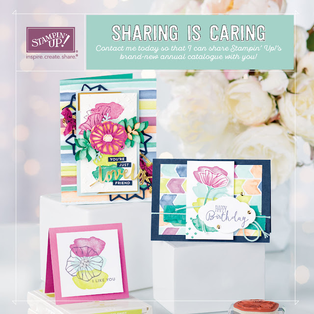 New-Stampin'-Up!-2017-2018-Catalogue