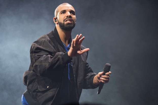 Drake nabs 12 Soul Train Awards nominations; Beyoncé gets 8