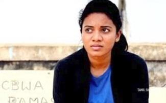 Kan Thondri – An Imaginal Love Story | New Tamil Short Film 2018
