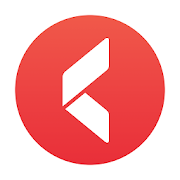 keelo for android