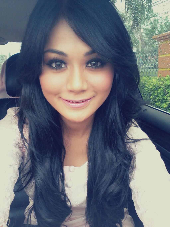 Malaysian escort girl tasha shila