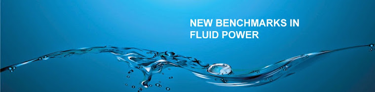 New Benchmarks in fluid technology