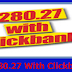 Download $280.27 With Clickbank WSO Free