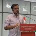 """Garzón dispuesto a negociar una alternativa a un Gobierno de Rajoy """"sin vetos a nadie"""""""