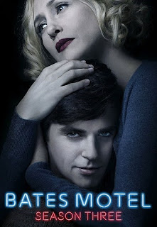 مسلسل Bates Motel الموسم الثالث مترجم مشاهدة اون لاين و تحميل  Bates-motel-third-season.67689