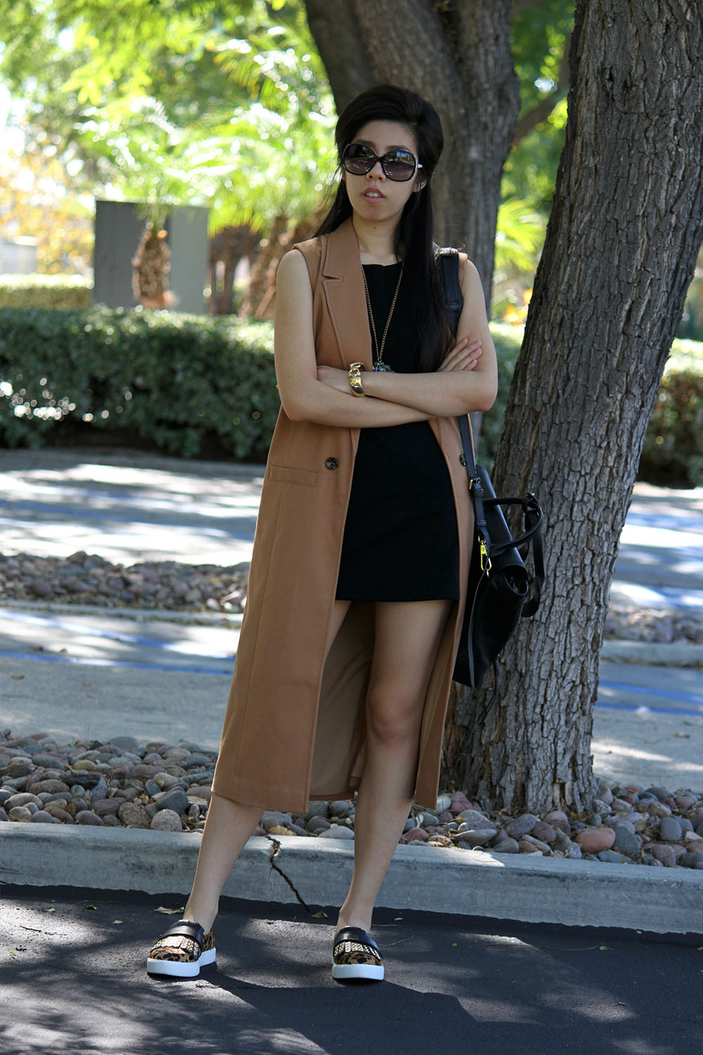 Adrienne Nguyen_Invictus_ Casual Outfit_Everyday Look_What to Wear to School