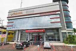 Lowongan Kerja Padang: CV. Tjahaja Baru Oktober 2018