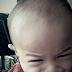 7  Cara Berkesan Mengatasi Bayi Menangis