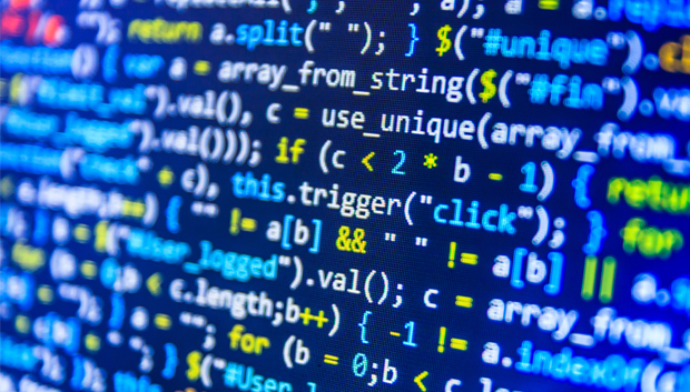 software app aplicação revenda internet código code