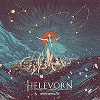 """Το video των Helevorn για το """"Nostrum Mare"""" από το album """"Aamamata"""""""