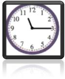 Download Soal UKK B. Inggris Kelas 7 + Jawaban - Kurikulum 2013 Th. 2018. uas genap, semester 2, bocoran, kunci jawaban, 2019, 2019, 2020, PG, ESSAY, HOTS
