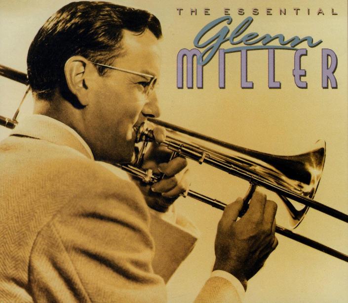 Lo swing del compositore Glenn Miller | Storia della Musica