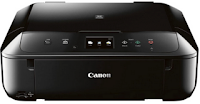 Canon PIXMA MG6820 Driver Download, Canon PIXMA MG6820 Driver For WIndows 10, WIndows 8, Windows Vista, Windows XP, WIndows, For Machintos 10.11/10.10/10.9/10.8/10.7 and For Linux Free and Support Printer Driver