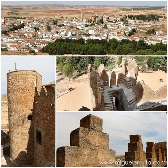 Belmonte-murallas-castillo
