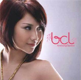 Download Lagu Bunga Citra Lestari Terbaru Mp3