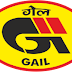 GAIL New Recruitment 2016  || Pay Scale : Rs. 53000/-