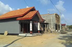 Profil Perpustakaan Desa Madu Gondo, Desa Palihan, Kulonprogo Yogyakarta