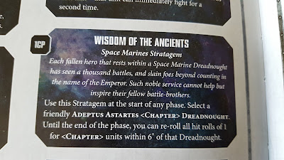 8th edition grey knights stratagems relics psychic powers