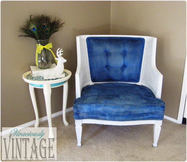 how to dye furniture upholstery