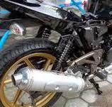 Knalpot Racing Mobil & Motor Asli Indonesia