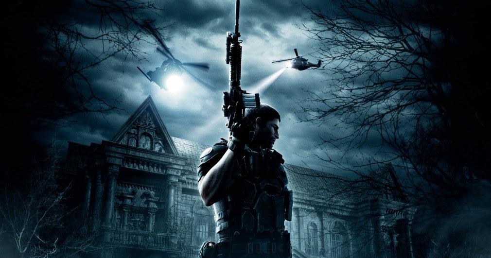 Resident Evil Vendetta: video e immagini per il film d'animazione