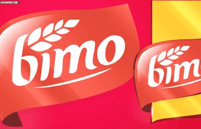 اعلان توظيف شركة بيمو لصناعة البسكويت ولاية بسكرة سبتمبر 2017