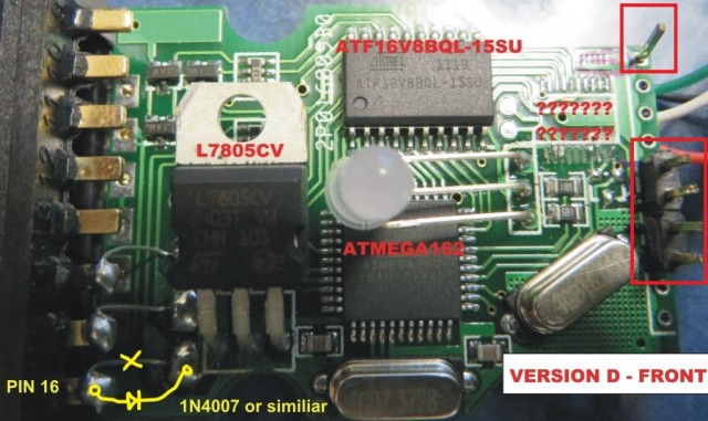 VCDS 17 8 download free with user manual (08 2017)
