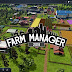 [GGDrive] Farm Manager 2018