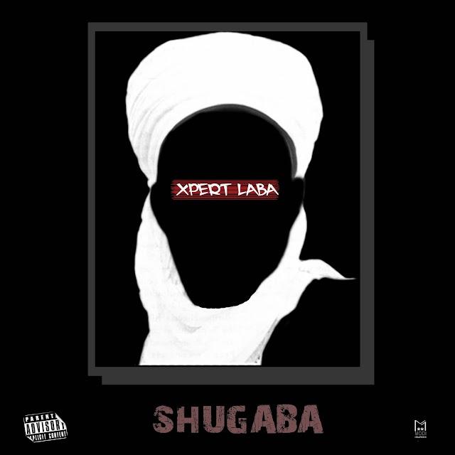Xpert Laba- Shugaba