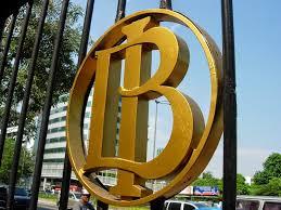 Fungsi, Tugas  dan Peran Bank Sentral dan Bank Umum