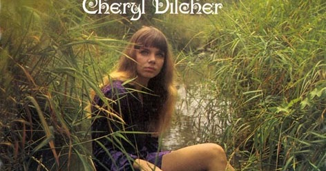 Cheryl Dilcher Special Songs