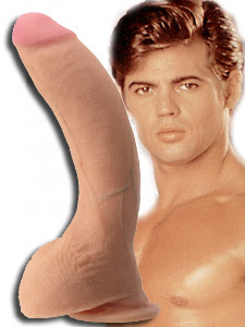 http://www.adonisent.com/store/store.php/products/jeff-stryker-realistic-feeling-dildo-w-ur3