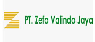 Lowongan Kerja Bali Oktober 2018 di PT. Zefa Valindo Jaya