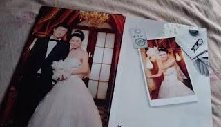 Baru Tiga Hari Menikah, Suami Langsung Ditinggalkan Istri