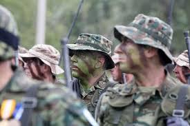 Νέες προσλήψεις στον στρατό ξηράς: Προκήρυξη για 258 θέσεις ΕΠΟΠ και ΟΒΑ