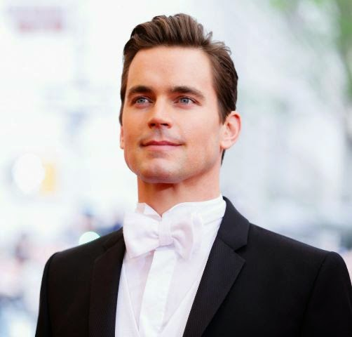 Charles James Beyond Fashion Costume Institute Gala matt bomer 37067152 1500 1000 Sites et blogs lusophones