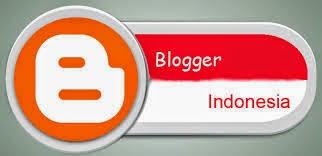 trik rahasia agar blog kamu banyak pengunjungnya