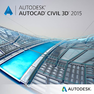 Download AutoCAD Civil 3D 2015 FREE [FULL VERSION]