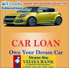 Vijaya Bank (Hyderabad): Peon