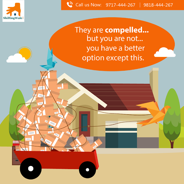 Packers and Movers Services from Delhi to Jamnagar, Household Shifting Services from Delhi to Jamnagar