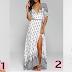 3 Vestidos ideales para arrasar este verano por menos de 25 euros