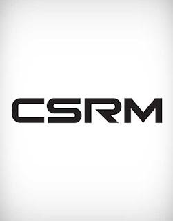 csrm vector logo, csrm logo vector, csrm logo, csrm, csrm logo ai, csrm logo eps, csrm logo png, csrm logo svg