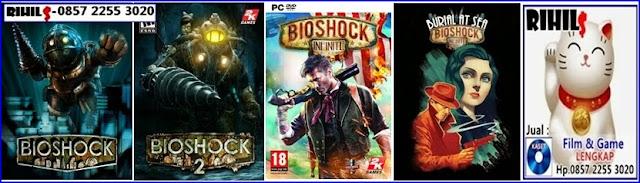 Bioshock, Game Bioshock, Game PC Bioshock, Game Komputer Bioshock, Kaset Bioshock, Kaset Game Bioshock, Jual Kaset Game Bioshock, Jual Game Bioshock, Jual Game Bioshock Lengkap, Jual Kumpulan Game Bioshock, Main Game Bioshock, Cara Install Game Bioshock, Cara Main Game Bioshock, Game Bioshock di Laptop, Game Bioshock di Komputer, Jual Game Bioshock untuk PC Komputer dan Laptop, Daftar Game Bioshock, Tempat Jual Beli Game PC Bioshock, Situs yang menjual Game Bioshock, Tempat Jual Beli Kaset Game Bioshock Lengkap Murah dan Berkualitas, Bioshock 1, Game Bioshock 1, Game PC Bioshock 1, Game Komputer Bioshock 1, Kaset Bioshock 1, Kaset Game Bioshock 1, Jual Kaset Game Bioshock 1, Jual Game Bioshock 1, Jual Game Bioshock 1 Lengkap, Jual Kumpulan Game Bioshock 1, Main Game Bioshock 1, Cara Install Game Bioshock 1, Cara Main Game Bioshock 1, Game Bioshock 1 di Laptop, Game Bioshock 1 di Komputer, Jual Game Bioshock 1 untuk PC Komputer dan Laptop, Daftar Game Bioshock 1, Tempat Jual Beli Game PC Bioshock 1, Situs yang menjual Game Bioshock 1, Tempat Jual Beli Kaset Game Bioshock 1 Lengkap Murah dan Berkualitas, Bioshock Infinite, Game Bioshock Infinite, Game PC Bioshock Infinite, Game Komputer Bioshock Infinite, Kaset Bioshock Infinite, Kaset Game Bioshock Infinite, Jual Kaset Game Bioshock Infinite, Jual Game Bioshock Infinite, Jual Game Bioshock Infinite Lengkap, Jual Kumpulan Game Bioshock Infinite, Main Game Bioshock Infinite, Cara Install Game Bioshock Infinite, Cara Main Game Bioshock Infinite, Game Bioshock Infinite di Laptop, Game Bioshock Infinite di Komputer, Jual Game Bioshock Infinite untuk PC Komputer dan Laptop, Daftar Game Bioshock Infinite, Tempat Jual Beli Game PC Bioshock Infinite, Situs yang menjual Game Bioshock Infinite, Tempat Jual Beli Kaset Game Bioshock Infinite Lengkap Murah dan Berkualitas, Bioshock Infinite Burial at Sea, Game Bioshock Infinite Burial at Sea, Game PC Bioshock Infinite Burial at Sea, Game Komputer Bioshock Infinite Burial at Sea, K