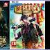 Jual Kaset Game PC Bioshock Lengkap