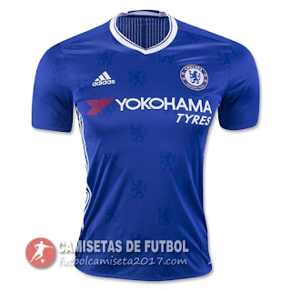 http://www.futbolcamiseta2017.com/chelsea-c-43_53.html