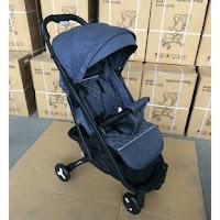 spacebaby s600 baby stroller