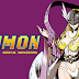 Se revela nuevo póster oficial para la próxima película 2020, Digimon Adventure
